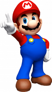 super-mario-png-super-mario-by-mintenndo-d62lh70-png-1147.png